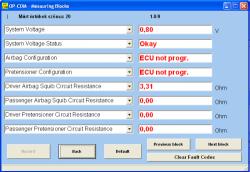 OP-COM (1.61) RUS + ENG